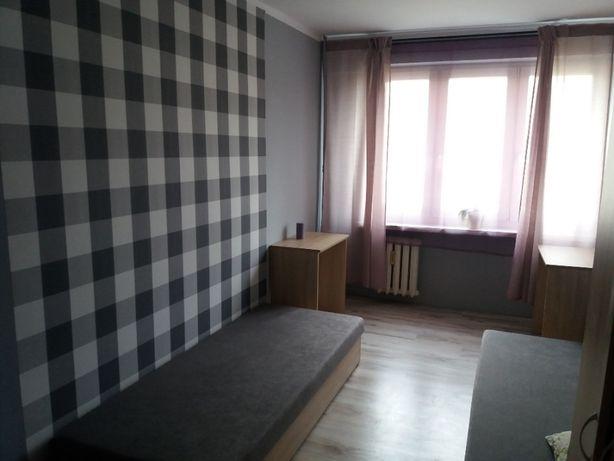 Poznań Rataje - pokój 2 osobowy wolny od 1.07