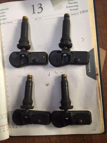 Датчики тиску датчики давления в шинах Vito, Viano, 447