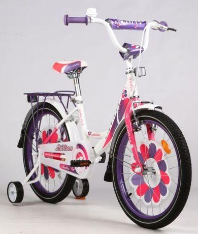 Продам детский велосипед Ardis  возможен торг