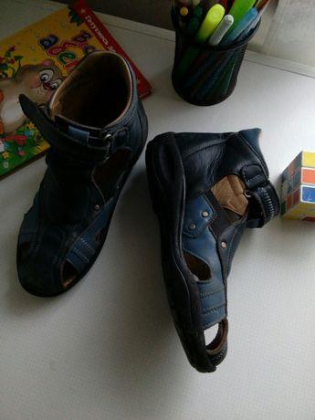 Ортопедичні сандалі, туфлі, босоніжки, тапочки, тапки