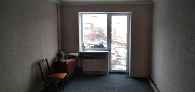 Продам квартиру пос Шахты 21(Ханженково)