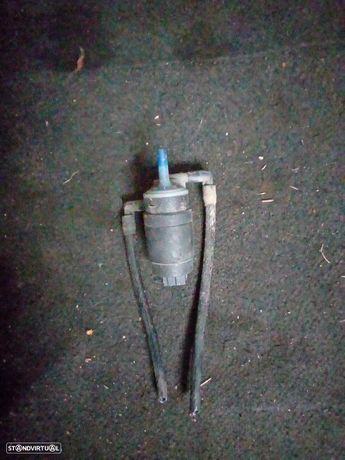Válvula De Pressão Do Turbo Opel Vectra C (Z02)