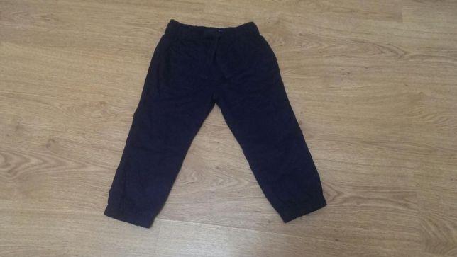 Джогеры, штаны для мальчика Chicco, Чикко next carters спортивные
