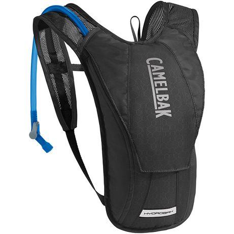 Plecak camelbak Hydrobak z bukłakiem CRUX o pojemności 1,5L