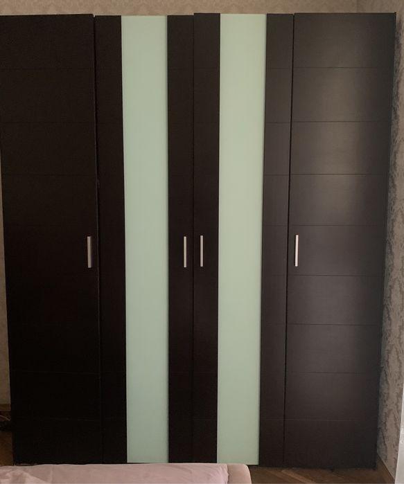 Продам спальный гарнитур Винница - изображение 1