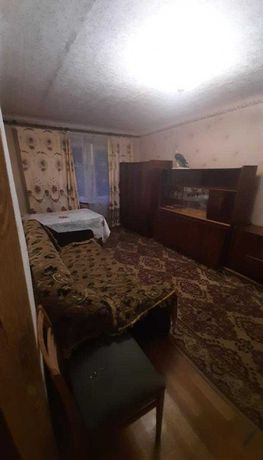 Продам недорого 1 комнатную квартиру в пос. Слобожанский