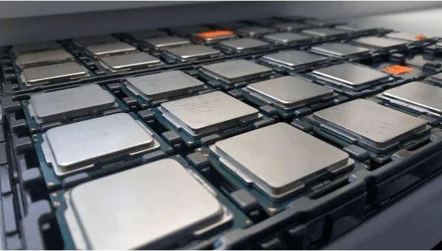 Процессор S1155 : G460\G530\G540\G550\G620\G640\G1620
