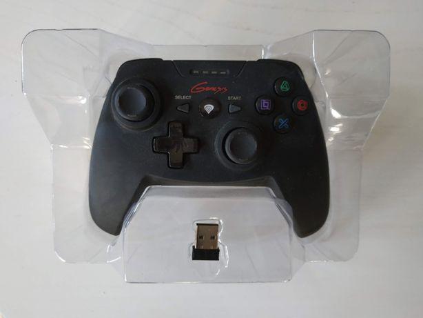 Gamepad Genesis PV58