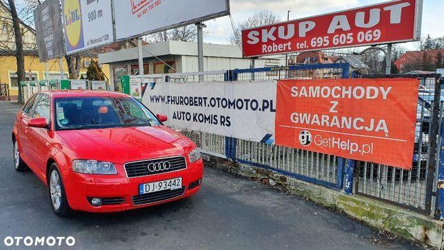 Subaru Impreza 2.0 Benzyna 4X4 z Niemiec Instalacja gazowa !