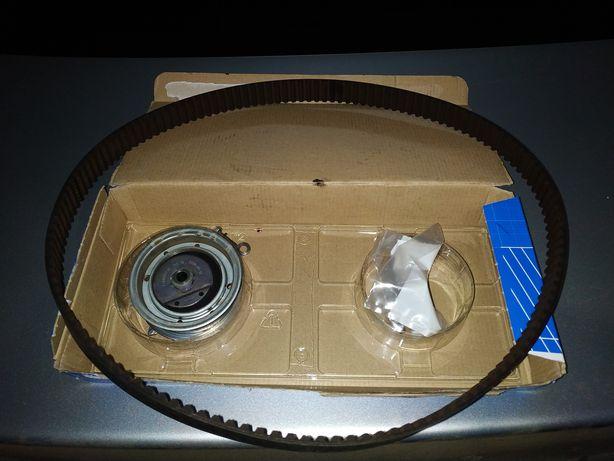 Ремень ГРМ на авто Skoda, Volkswagen,Audi,Seat двигатель 1.6MPI BSE
