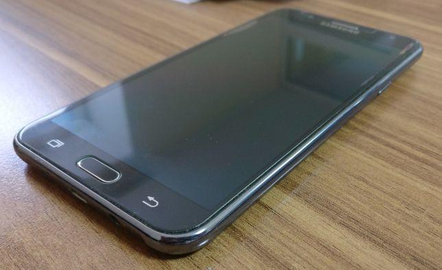 Samsung Galaxy J7 SM-J700H Black 2500 грн