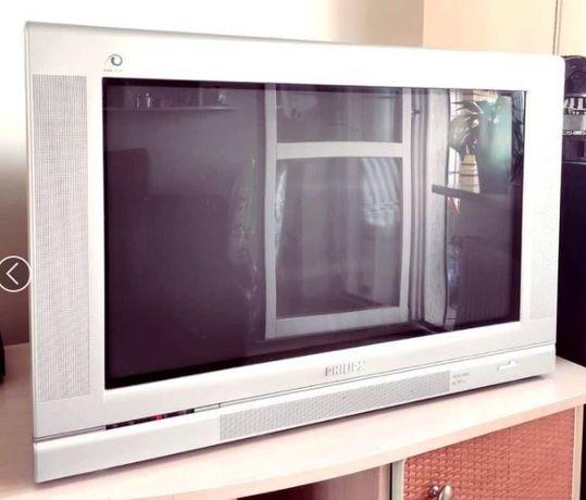 Telewizor Philips 28PW9527/12