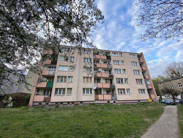 SPRZEDAM MIESZKANIE 2-pokojowe,36 m2 Dąbrowa, Górna