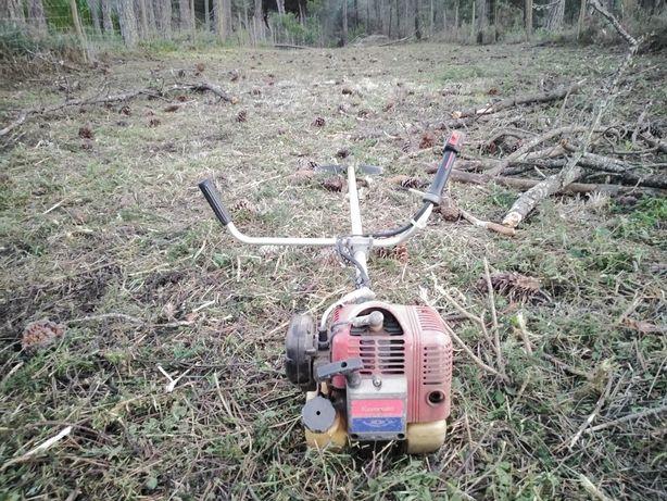 Limpezas Terrenos /Demolições