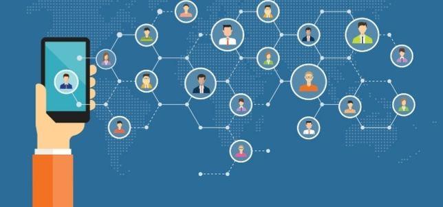 Ищу партнёров в бизнес в интернете