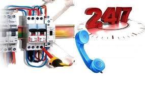 elektryk toruń 24h pogotowie elektryczne