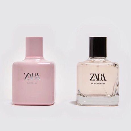 Духи Зара/Zara