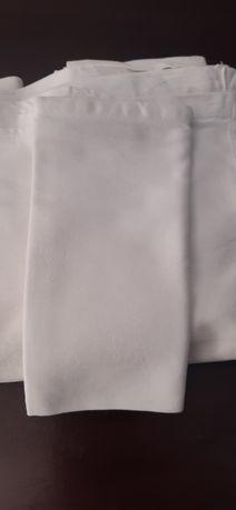Toalha de mesa / formas de silicone