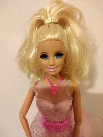 Lalka Barbie Mattel