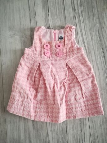 Sukienka, Zara, 68