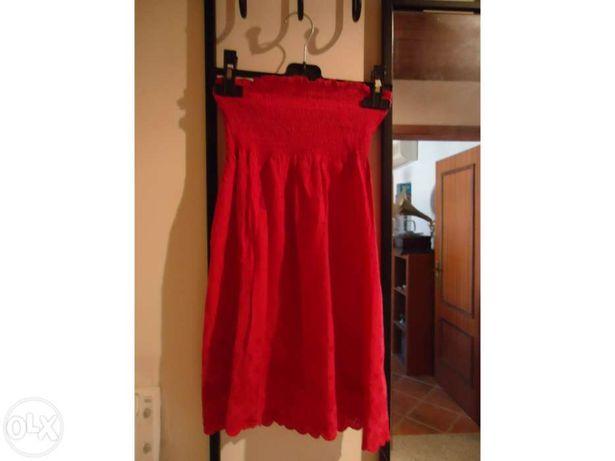 Conjunto de 3 Blusas de Senhora de Marca - Novas