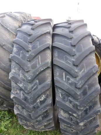 480/80 R50 Opona rolnicza Michelin Agri BIB nie naprawiane 480/80/50