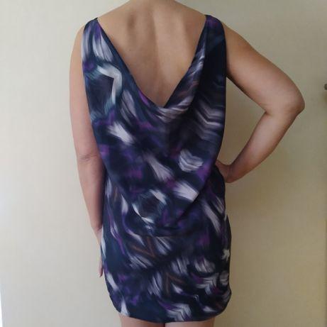 Платья торговой марки MANGO. Модные ,стильные, женские платья.