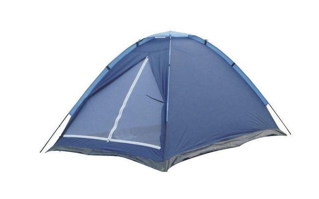 Палатка универсальная