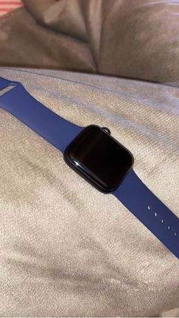 Bracelete apple watch 40mm