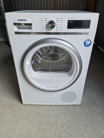 Сушка для одягу/сушка для белья Siemens IQ 700 / Made in Germany