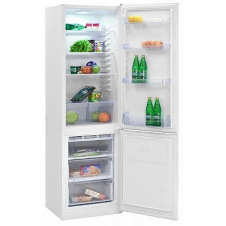 ТУРБО ПРОДАЖ!Холодильник NORD высотой 195,0 см