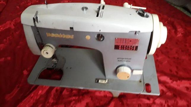 Швейная машинка Veritas 8014/35 programm automatic машина Веритас (Гер