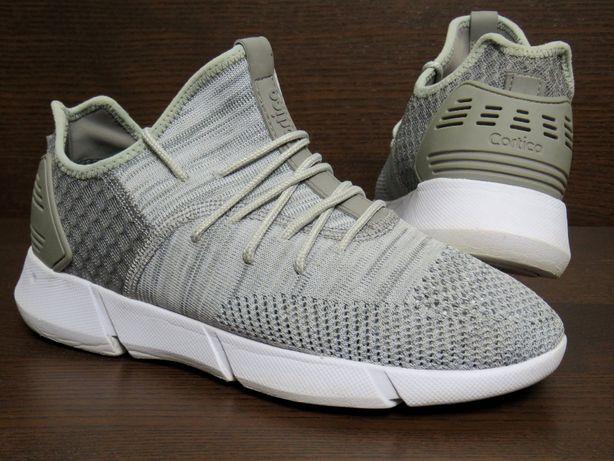 Cortica markowe buty damskie r 39 -50%