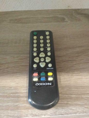 Продам телевiзор ORION.