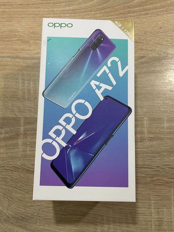 Telefon Oppo A72 4GB Ram 128GB Rom