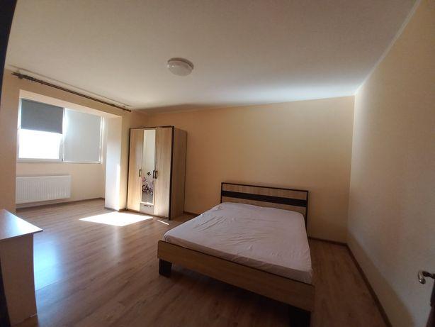 Терміново продам 2х кімнатну квартиру