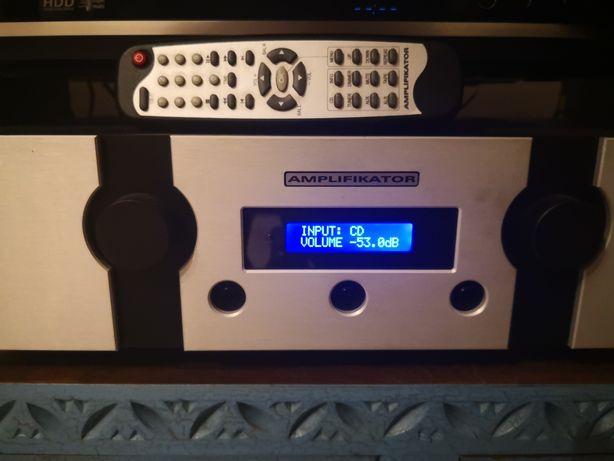 Radmor Amplifikator S Okazja!!!