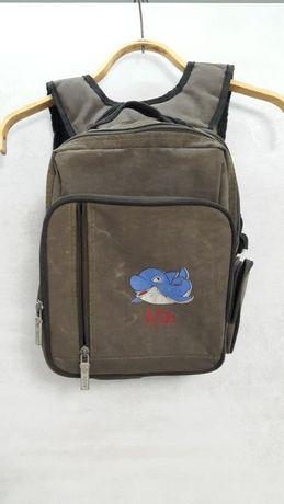 Рюкзак портфель детский