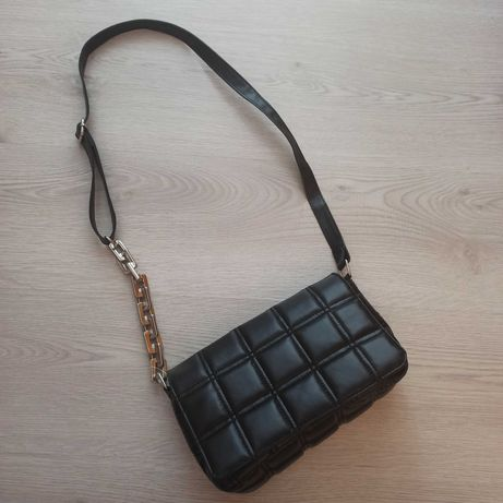 Сумка, стильная сумочка