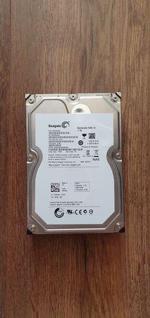 Жесткий диск seagate barracuda 7200.12 1tb