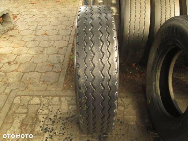 11/R22.5 Uniroyal Opona ciężarowa MONOPLY R40E Przednia 5.5 mm