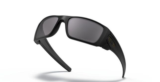 OAKLEY FUEL CELL HD POLARIZED  очки поляризационные oклей made in usa