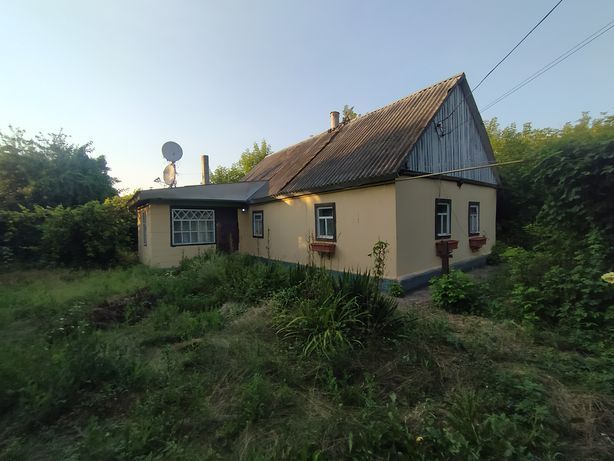 Продам Дом в Орловщине