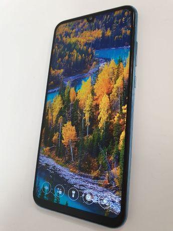 Honor 10 Lite 64GB dual HRY-LX1 niebieski Gr B sklep Warszawa