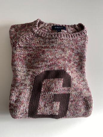 Camisola/ Sweat/Pulover Gant