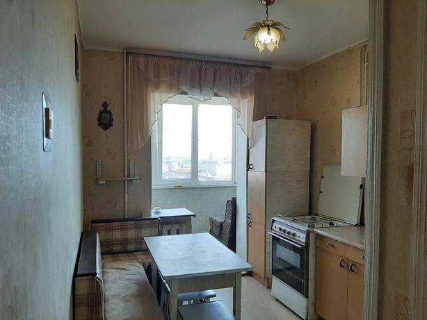 Здається 2 кімн. квартира р-н. Північний