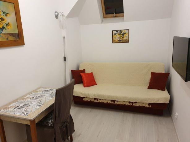 Pokój z łazienką - Sopot centrum -Super lokalizacja! Blisko SKM