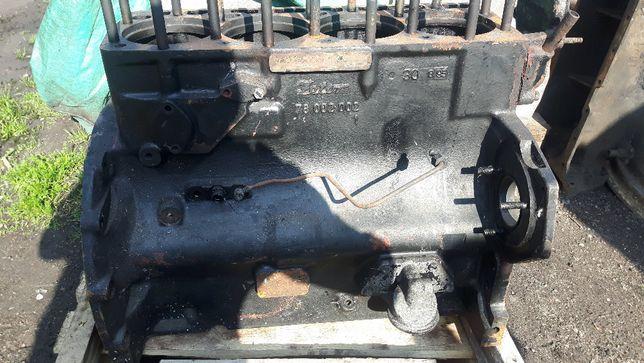 Zetor Proxima,Forterra,9540,10540,8540,silnik,blok,wał,misa,pompa,inne
