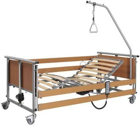 Sprzedam łóżko rehabilitacyjne