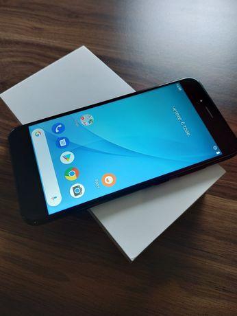 Смартфон Xiaomi Mi A1 4/32 Black